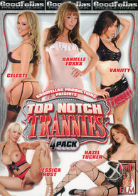 4pk Top Notch Trannies 01